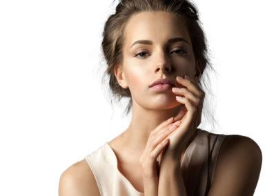 RINOPLASTIA Cirugía de nariz
