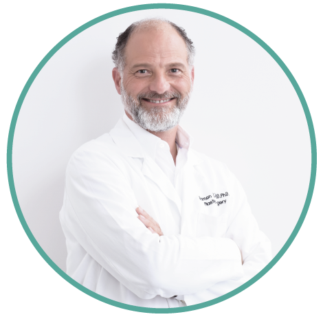 MD, PhD, Ramón Llull